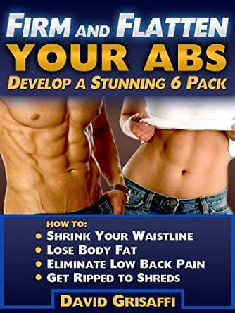 Six Pack Exercise At Home