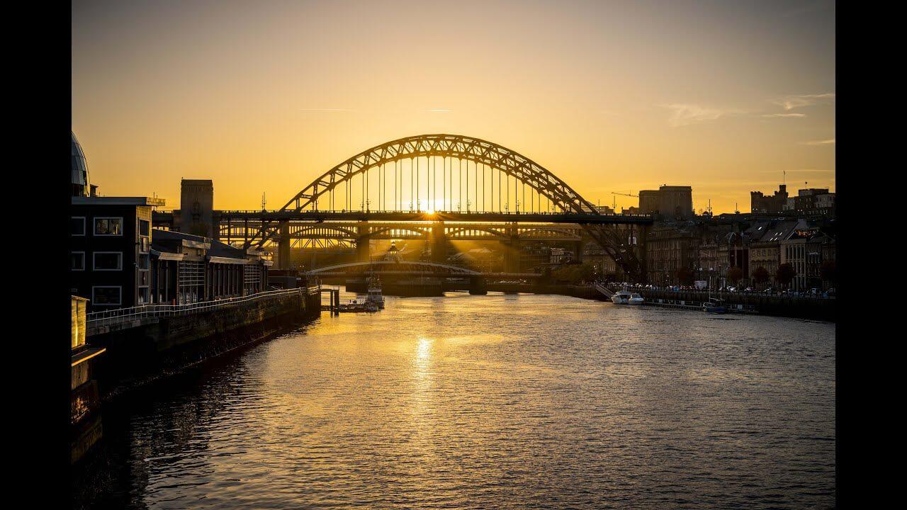 The Future Of Suspension Bridges