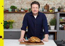 How to Cook Roast Chicken